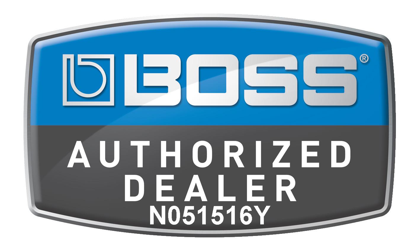 boss-authorized-dealer.jpg